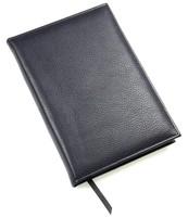 Ежедневник для бизнеса