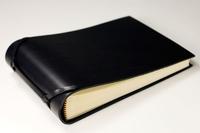 Книга отзывов гостей