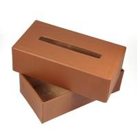 Диспенсер для бумажных салфеток